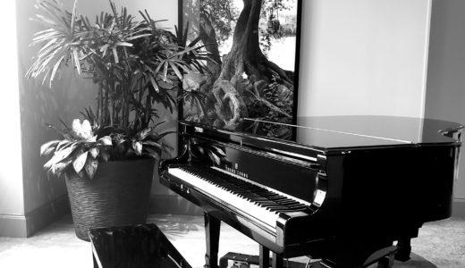 小さい子のためのゴーゴーピアノ 遠藤蓉子著