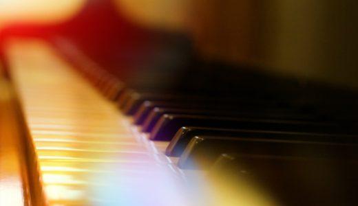 お勧めのクラシック番組~2選♪